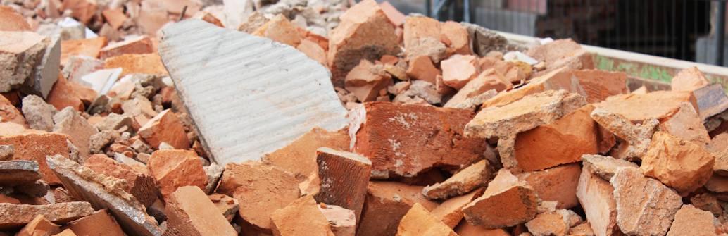 http://www.eblgroup.co.uk/uploads/ebl/mainheader-demolition.jpg