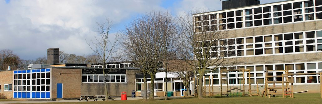 http://www.eblgroup.co.uk/uploads/ebl/mainheader-school.jpg