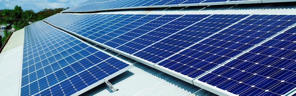 http://www.eblgroup.co.uk/uploads/ebl/mainheader-solar.jpg