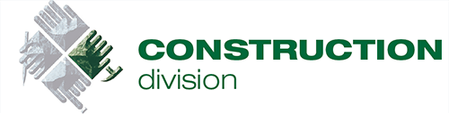 EBL Construction Division Logo